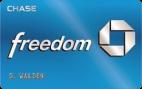 chase-freedom-