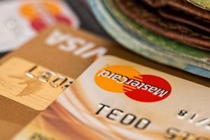 credit-card-851502