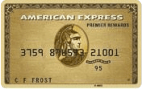 american-express-premier-rewards-gold-card