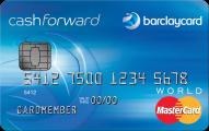barclaycard-cashforward-world-mastercard-111715