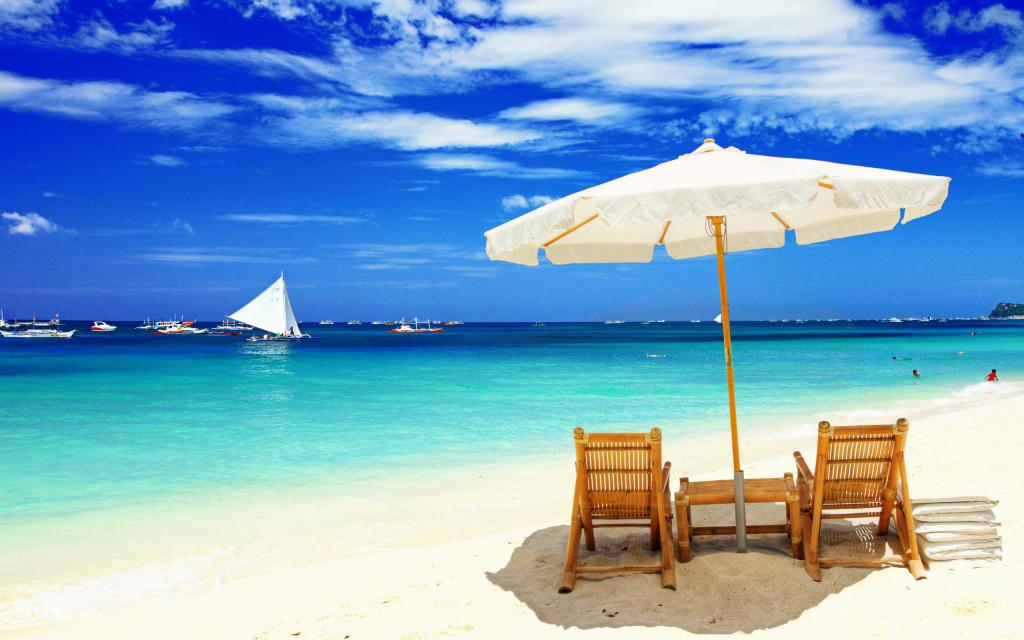 beach-image-23 (1)