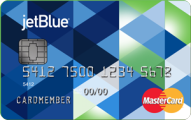 the-jetblue-card-030916