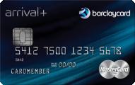 barclaycard-arrival-plus-081215