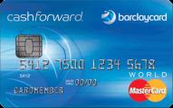 barclaycard-cashforward-world-mastercard-112916