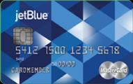 jetblue-plus-031116