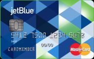 the-jetblue-card-030916